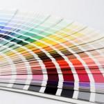 Micasa Photo services choix de couleurs