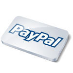 paypal_512