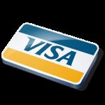 visa_512