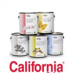 Peintures Micasa - California Paints