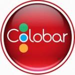 Partenaire d'affaire de Peintures Micasa - Colorbar