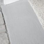 Peintures Micasa - Réparation de béton et peinture)